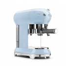 Máquina de cafe Espresso Smeg