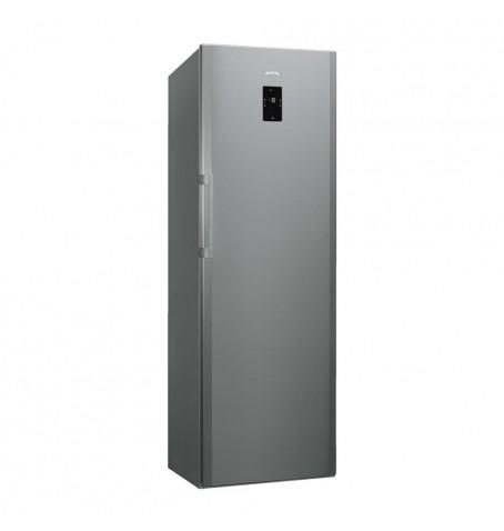 Congelador vertical 60cm