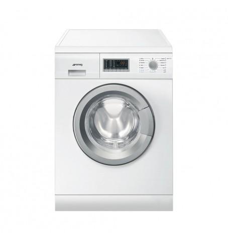 Lavadora secadora Smeg