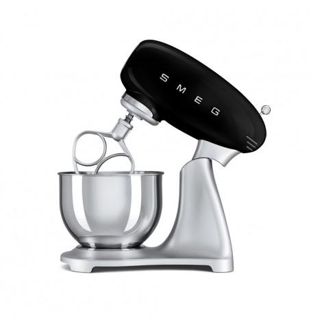 Robot de Cocina Amasador Smeg