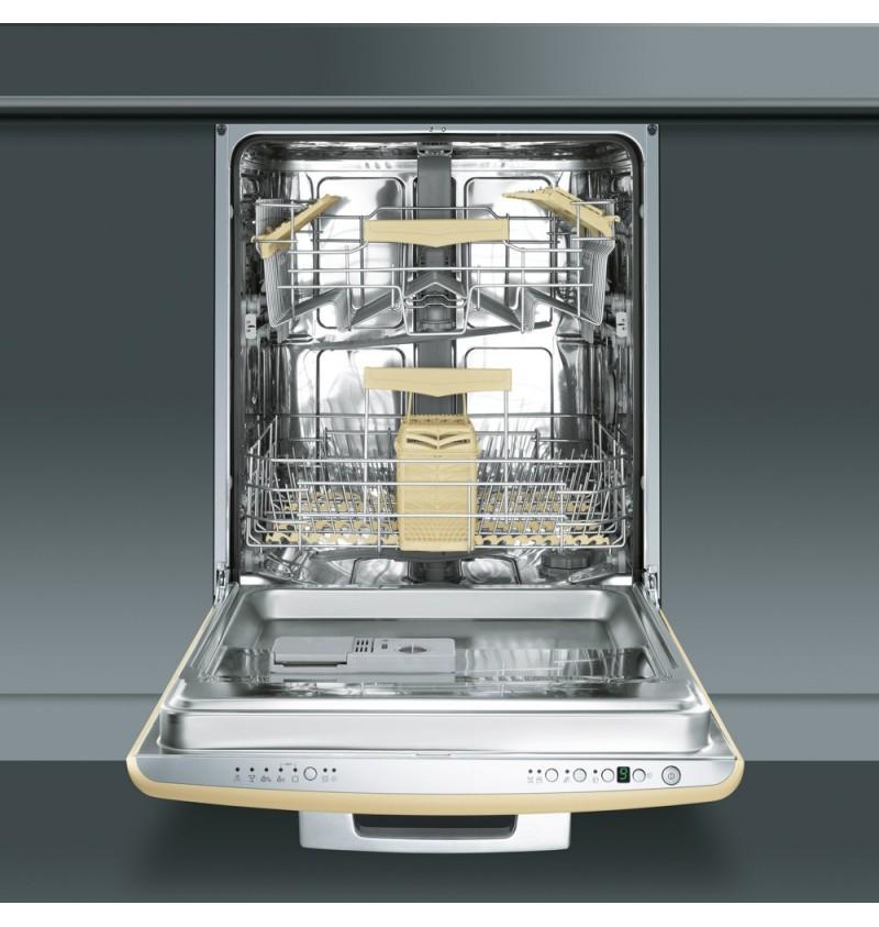 V/álvula intercambiadora alternativa para lavavajillas Smeg 819130468